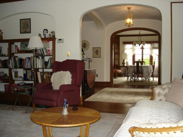 Remarkable Living Room and Dining Room 640 x 480 · 41 kB · jpeg